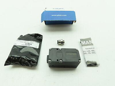 Piab X20a5-bn Vacuum Pump Chip Mini X20l Kit