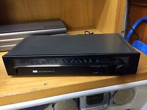 Sansui T5 radio tuner in working condition Narre Warren South Casey Area Preview