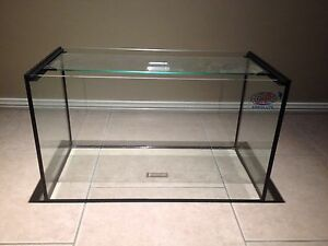 Fish/Reptile Tank Maryland Newcastle Area Preview