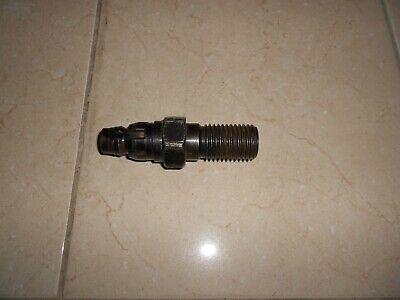 Hilti Core Drill Bit Adapter