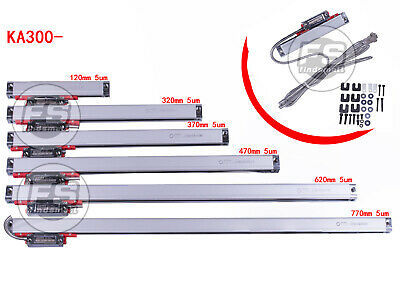 Sino Digital Readout Dro Ttl Linear Glass Scale Encoder For Milling Lathe