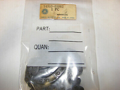 Yamaha TX500 XS500 NOS Cam Chain OEM 94510-03062-00 Obsolete 73-78 Vintage