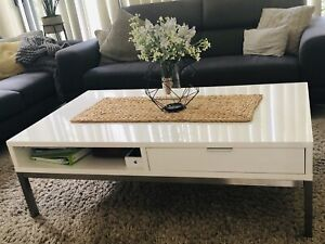 Freedom furniture For Sale $100