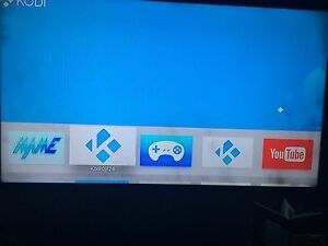 KODI/IPTV/MOVIES/SPORTS ON ANY IPHONE/IPAD/APPLE TV ANY IOS
