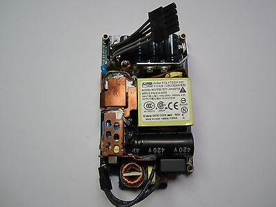 "NEW 661-3780 Apple Power Supply 185W for iMac G5 iSight & Intel 2006 17"" / 20"""