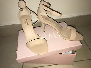 cfd35a778671 heels in Parramatta Area
