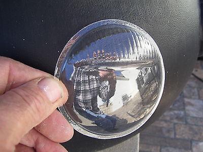 vintage bicycle Len light schwinn prewar elgin prewar balloon tire delta old 2