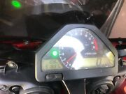 Honda CBR 1000rr Warriewood Pittwater Area Preview