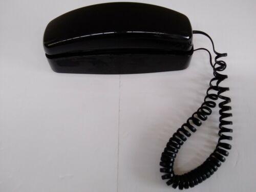 ATT Trimline 210 Telephone