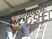Secondhand Tools and Shed stuff DONATIONS PLEASE Cooranbong Lake Macquarie Area Preview
