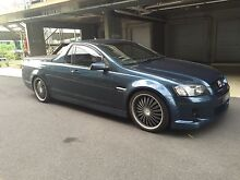 *Quick sale *make an offer Holden SSV ute Craigmore Playford Area Preview