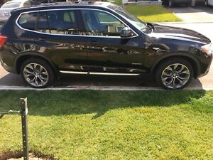 2015 BMW for SALE / $33,000