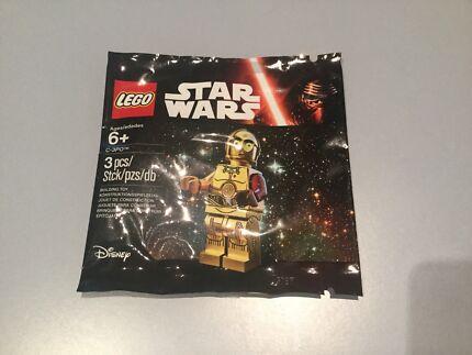 Lego 8018 Star Wars Armoured Assault Toys Indoor Gumtree