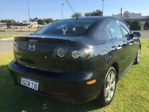 Mazda Mazda3 SP23 Automatic ***ONLY 115,000 KMS***