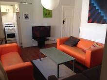 1 BEDROOM + SUNROOM APPARTMENT FULLY FURNISHED IN NORTH BONDI BEACH Dallas Hume Area Preview