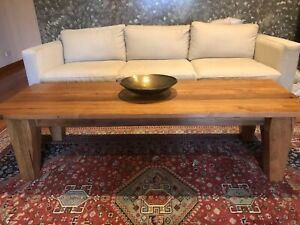 Furniture CHEAP! Prices listed in item descriptions start at $10