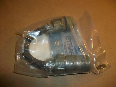 Miller Electric Weld Cable 094695 New In Bag