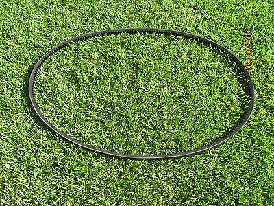 John Deere Frontier Gm1072e Gm1072 Gm-1072e 6 Finishing Grooming Mower Belt