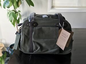 SoYoung Charlie Diaper bag