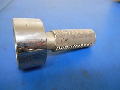Sip Standard No. 7155 2 Microscope Tool