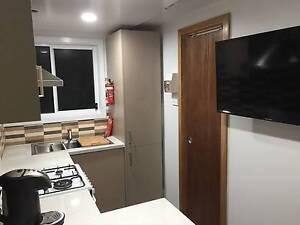 Clayton 2 bedroom unit per room price Clayton Monash Area Preview