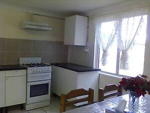Cozy fully furnished 2-bdrms granny-flat avail in Coopers Plains Coopers Plains Brisbane South West Preview