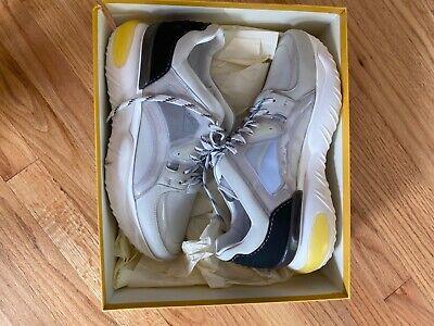 Fendi Men's Fashion Sneaker US Size 10 - NEW IN BOX
