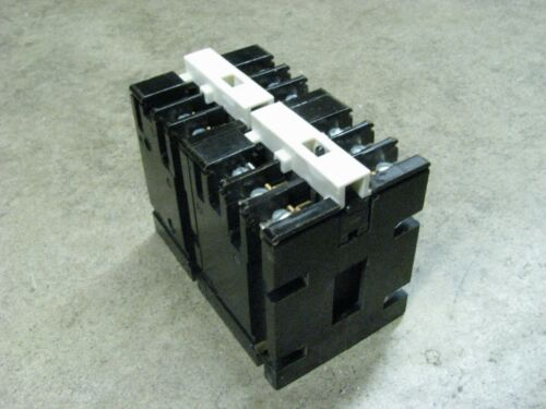 General Electric Industrial Time Delay Relay CR122A02402AA