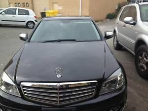 mercedes Benz S class W140 W220,92 to 2006,parts