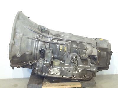 AUTOMATIC TRANSMISSION FITS 09-10 DODGE RAM 2500 PICKUP 5.7L 4X4 20248