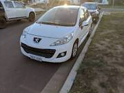 2009 Peugeot 207 Hatchback Coombs Molonglo Valley Preview