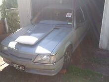 Vk commodore group 3 body kit Inverell Inverell Area Preview