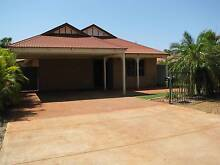 3x2 House for rent with 2 weeks free in Nickol, Karratha Karratha Roebourne Area Preview