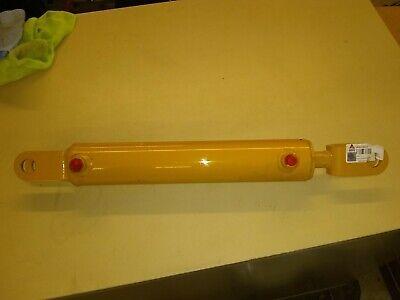 Ag513875 Ag Chem Rogator Agco Hydraulic Cylinder Liquid System
