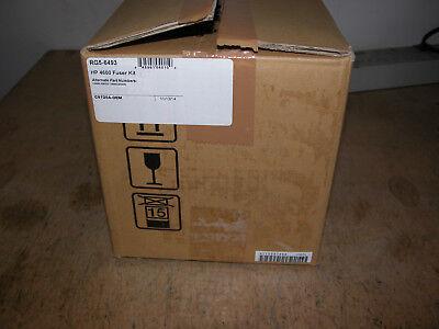HP RG5-6493 C9725A-OEM  HP Color LaserJet 4600 4600DN 4600DTN Printer Fuser kit Color Laserjet 4600dtn Printer