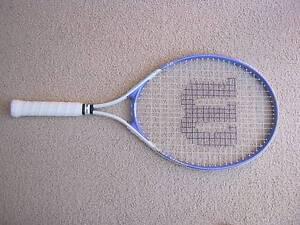 Girl's tennis racquet Wallsend Newcastle Area Preview