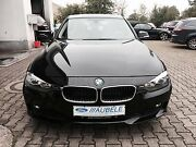 "BMW 328i Aut. Luxury Line ""GARANTIE"""
