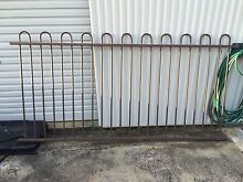 Pool fence Wetherill Park Fairfield Area Preview