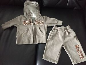 6-9 month boys clothes London Ontario image 1