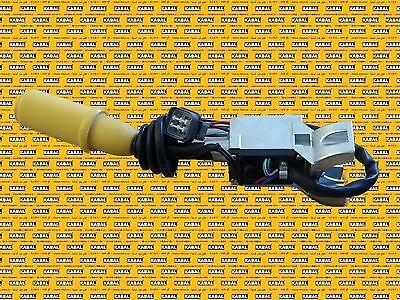 Jcb Part No. 70155100 - Forward Reverse Column Switch