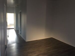 Apt for rent 4 big bed room NDG SHERBROOKE  WEST