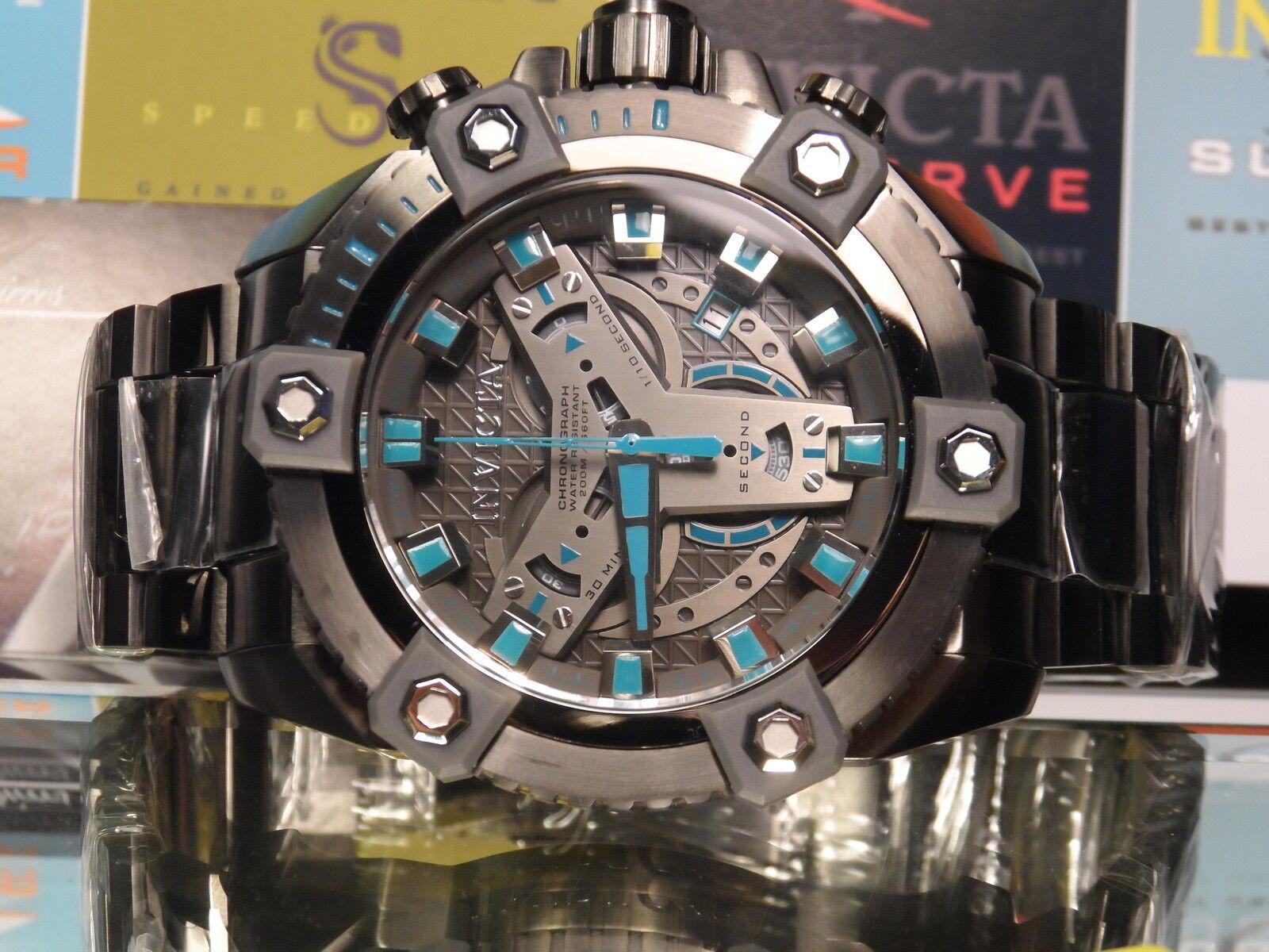 cmd197421/Invicta Watches