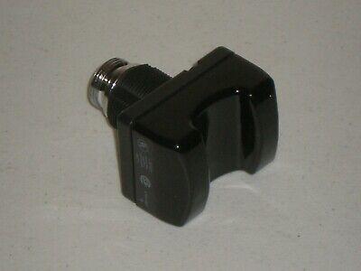 Banner Otba5qd Optical Touch Button Finger Switch Sensor 0tba5qd Free Shipping