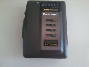 Panasonic-RQ-V162