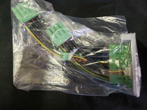 BOSCH REXROTH CONTROLS R911309814 HAS05.1-001-NNN-NN Drive contr. Acce qty 1