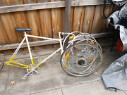 repco bike and wheels Brunswick Moreland Area Preview