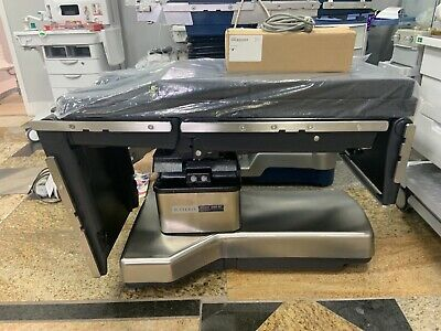 Steris 3085 Sp Operating Table