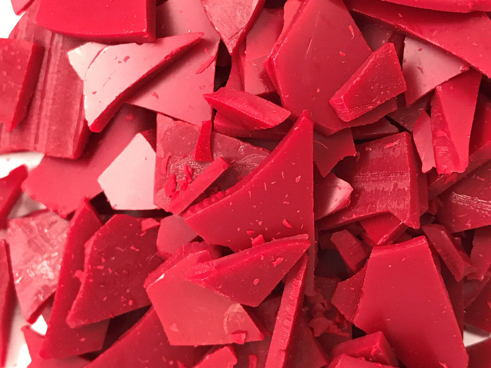 Jewelry Ruby Red Injection Wax Freeman Wax Casting Ferris...