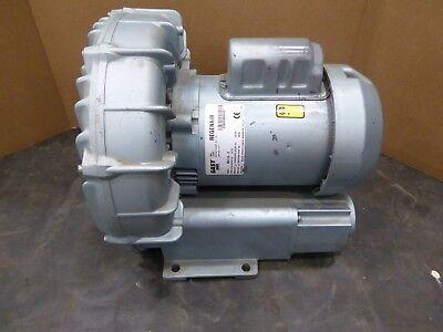 Gast Regenair R4110-2 Regenerative Blower