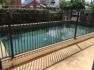 2 bedroom furnished unit in gated complex Cairns Cairns City Preview